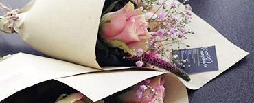visuel prestation Contrat de fleurissement